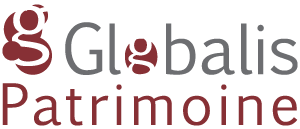 Globalis patrimoine